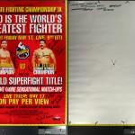 UFCIX_SBS_B